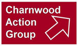 Charnwood Action Group