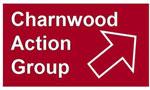 Charnwood-Groupcomp